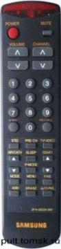 Пульт SAMSUNG 3F14-00034-900