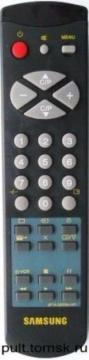 Пульт SAMSUNG 3F14-00038-091