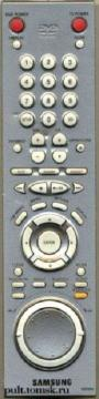 Пульт SAMSUNG 00094V original