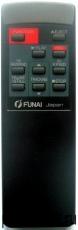 Пульт FUNAI (art.9070)