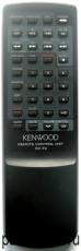 Пульт KENWOOD RC-F2 original