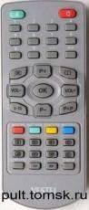 Пульт VESTEL RC-2440 mini