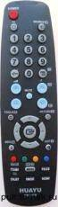Пульт UNIVERSAL SAMSUNG RM-L808